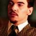Dracula/Alexander Grayson 1X02