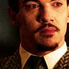 Dracula NBC foto with a business suit, a suit, and a judge advocate entitled Dracula/Alexander Grayson 1X02