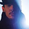 Dracula NBC foto entitled Dracula/Alexander Grayson 1X02