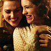 Dracula NBC foto probably containing a portrait titled Mina & Lucy 1X03