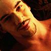 Dracula/Alexander Grayson 1X03