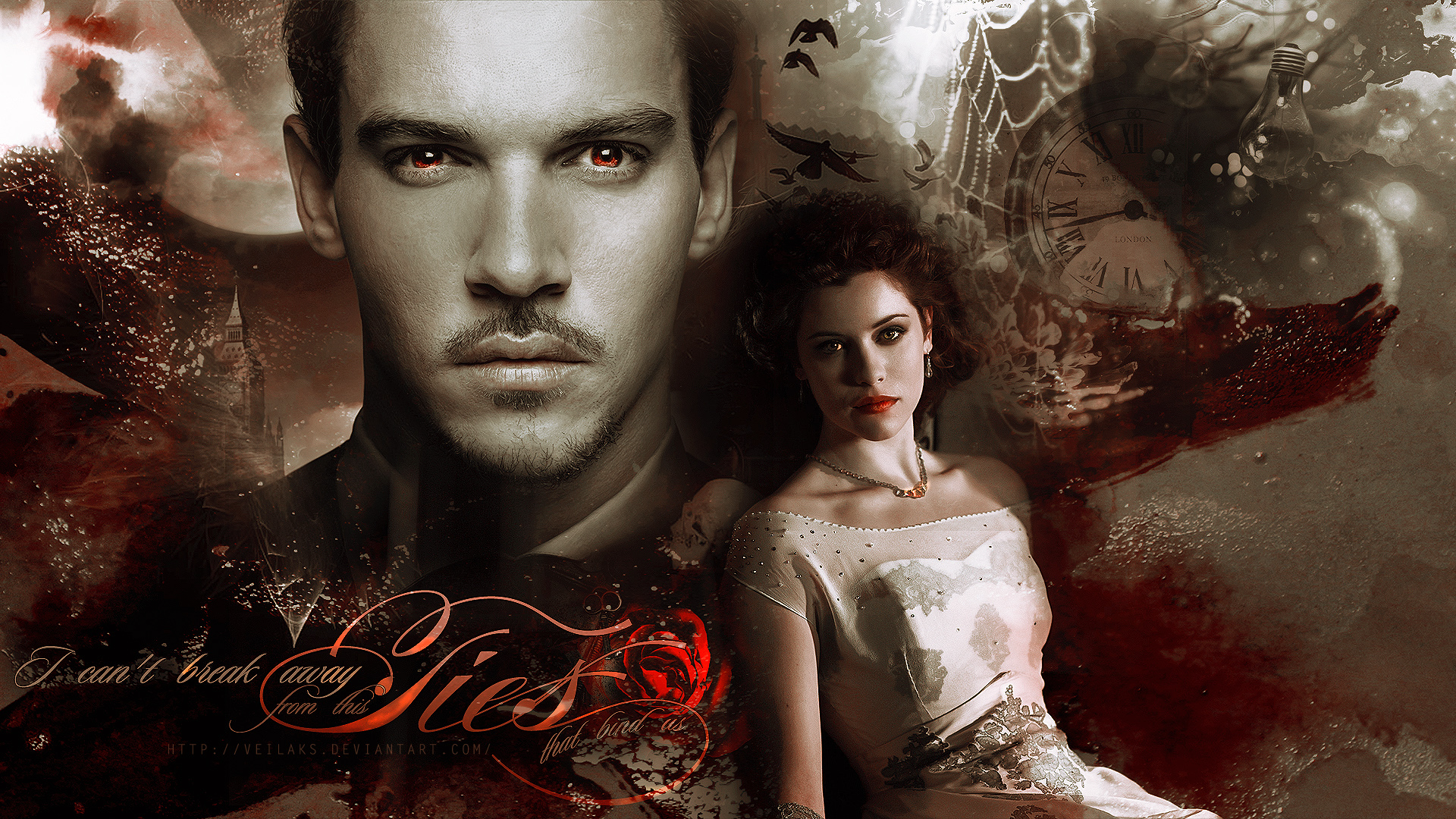 dracula hd wallpapers - photo #42