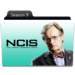 Ducky Folder icon  - ncis icon