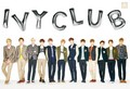 EXO IV CLUB - exo-m photo
