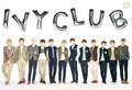 EXO IV CLUB