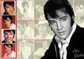 ElVIS - elvis-presley fan art