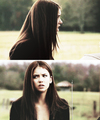 Elena Gilbert - elena-gilbert fan art