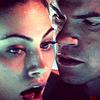 Elijah & Hayley 1x06<3