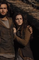 noah movie - emma-watson photo