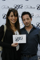 Emmanuelle Vaugier  - lost-girl photo
