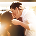 Ezra & Aria - ezra-and-aria icon