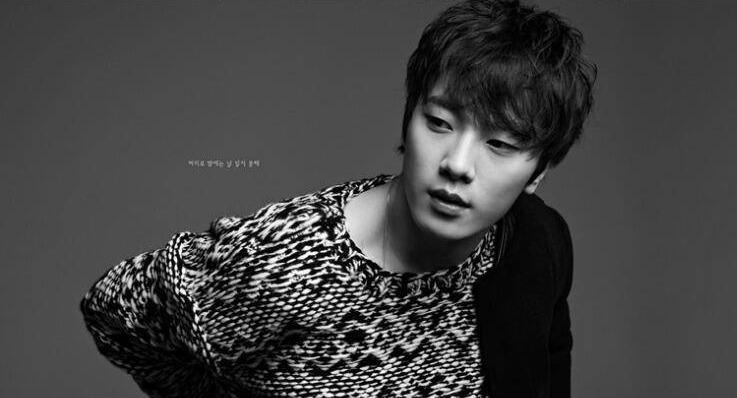 Minhwan teaser image f...