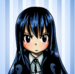 ♥ Wendy Marvell! ♥ - fairy-tail icon