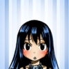 ♥ Wendy Marvell! ♥