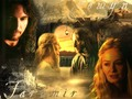 Faramir and Eowyn - faramir wallpaper