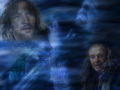 Faramir and Denethor