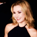 rachel miner - female-ass-kickers icon