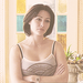 Prue Halliwell Icons - female-ass-kickers icon