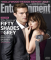 First Character Photos - fifty-shades-trilogy photo