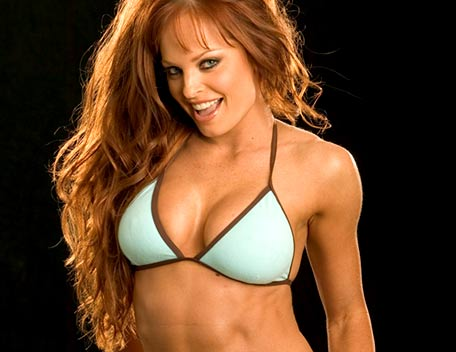 You christy hemme spank consider