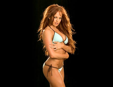 Completely agree christy hemme spank
