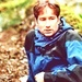 Fox Mulder (The X-Files) - fox-mulder icon