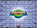 Fox kid wallpaper - digimon wallpaper