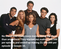 Friends Trivia! - friends fan art