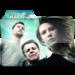 Fringe season 1 Folder Icon