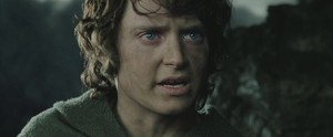 LOTR: The Return of the King