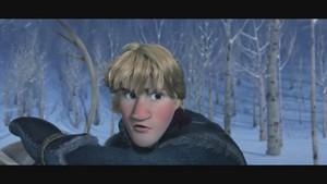Frozen New Clip Screencaps