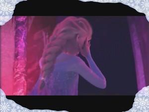 Elsa Screencaps