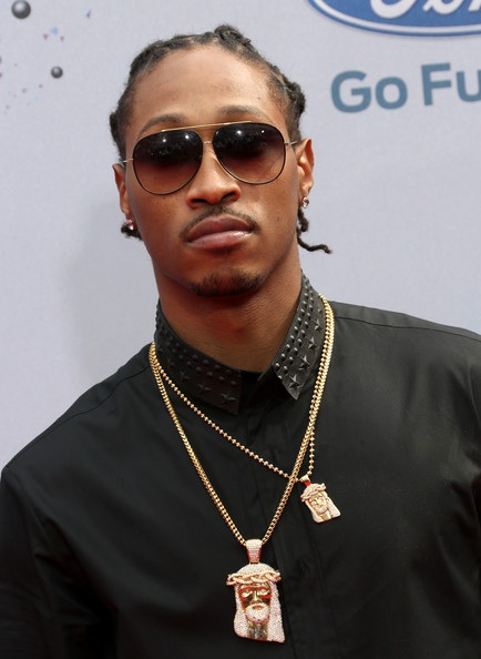 FutureRapper Singer Images Future Wallpaper And Background Photos
