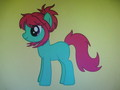 G4 minty - my-little-pony photo