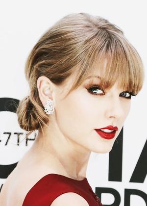 Flawless Tay