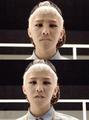 ♥G~Dragon♥ - 니가 뭔데 (WHO YOU?) M/V