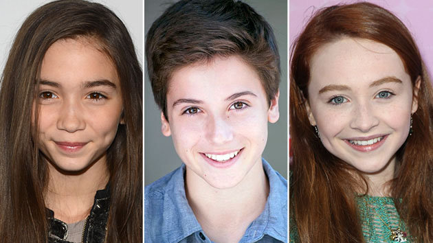 clubs girl meets world images title cast photo