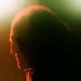 Walder - game-of-thrones icon
