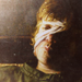 Tyrion - game-of-thrones icon