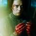 Arya - game-of-thrones icon
