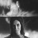 Melisandre - game-of-thrones icon