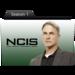 Gibbs Folder icon