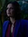 Gina - the-evil-queen-regina-mills photo