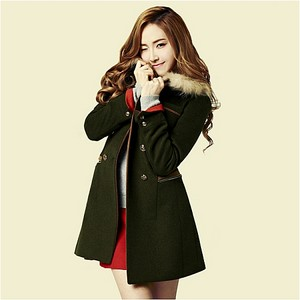 Jessica sup Promotion