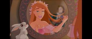 Giselle (animated)