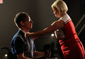 5x06 Stills - glee photo