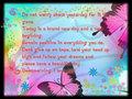 Goodmorning - butterflies fan art