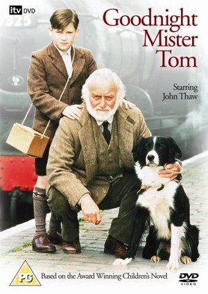 Goodnight Mister Tom -The Film