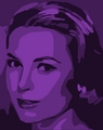 Grace Kelly - grace-kelly fan art