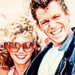 Grease - grease-the-movie icon